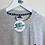 Thumbnail: Grey Adidas T-Shirt (L)