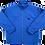 Thumbnail: Adidas Heavy Jacket L