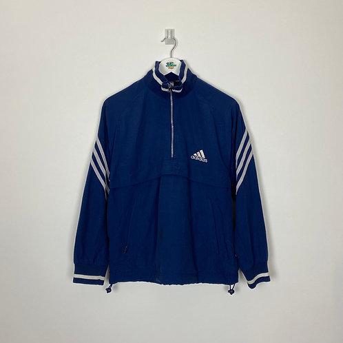 Adidas Jacket (Ladies L)