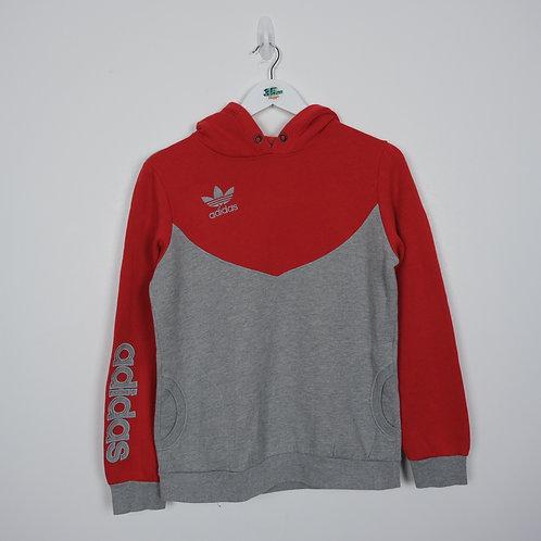 Adidas Originals Hoodie (XL Kids)
