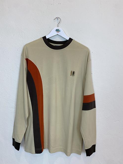 Nike Vintage Sweater (L)