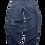Thumbnail: Carhartt Pants (36x34)