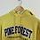 Thumbnail: Vintage Champion hoodie (S)