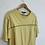 Thumbnail: Yellow Hilfiger T-shirt (XL)
