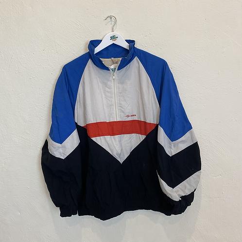 90's Umbro Shell Jacket (L)