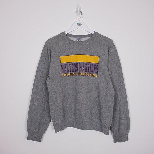 Walters Warriors Sweater (S)