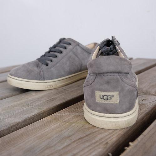 Ugg's Shoes (UK 5.5)