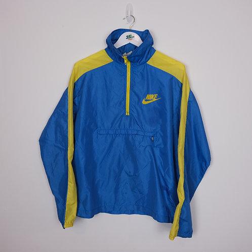 Vintage Nike Jacket (S/M)