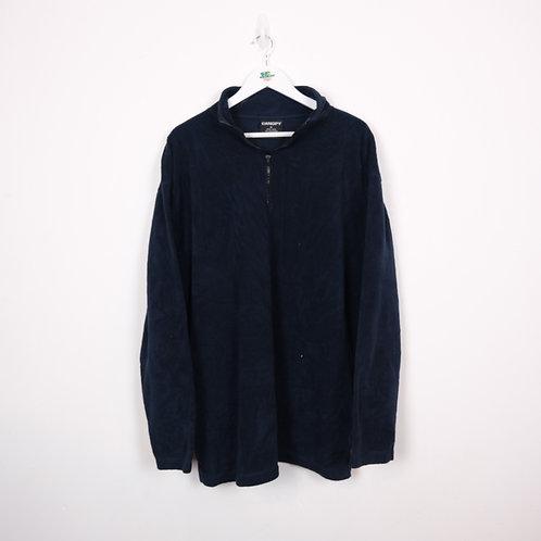 Canopy Fleece (XL)