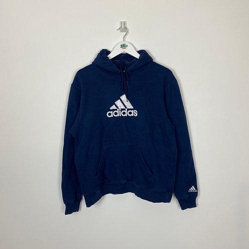 Vintage Adidas Hoodie (M)