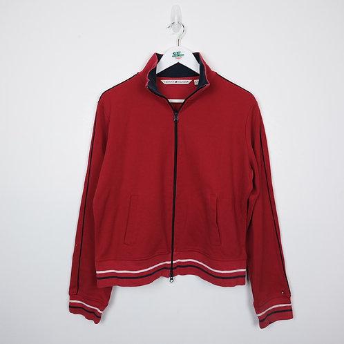 Tommy Hilfiger Sweater (XL Ladies)