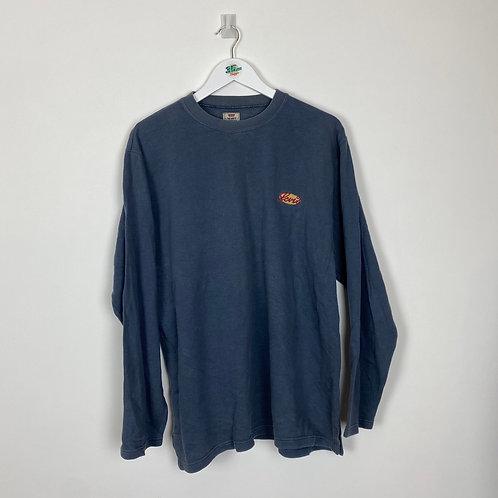 Levi's Sweater (S)