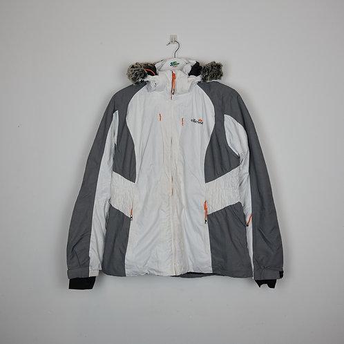 Ellesse Ski Tech Jacket (M Women's)