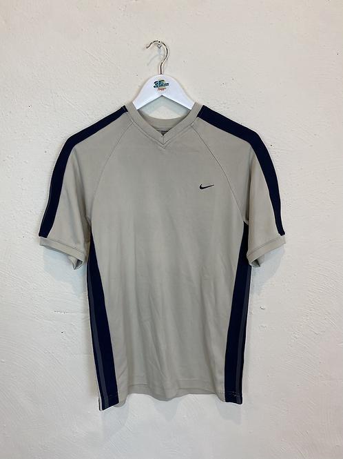 V-neck Nike Tee (S)