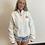 Thumbnail: Vintage Olympics Canada Fleece (L)