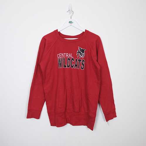 Central Wildcats Sweater (M)