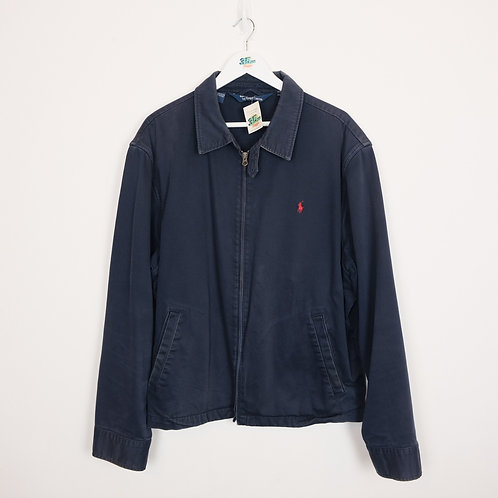 Ralph Lauren Harrington Jacket (XXL)