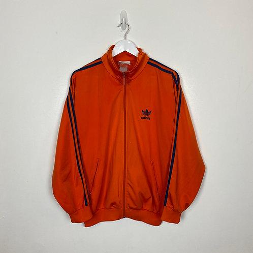 90's Adidas Track Jacket (S/M)