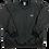 Thumbnail: Adidas Golf Jacket (XL)