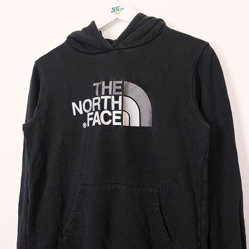 The North Face Hoodie (XL Youth)