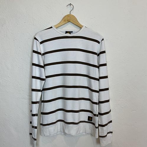 Vintage Carharrt Sweatshirt (L)
