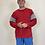 Thumbnail: 90's Nike Fleece (M)