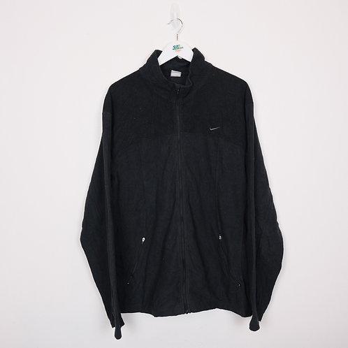 Vintage Nike Fleece (XXL)