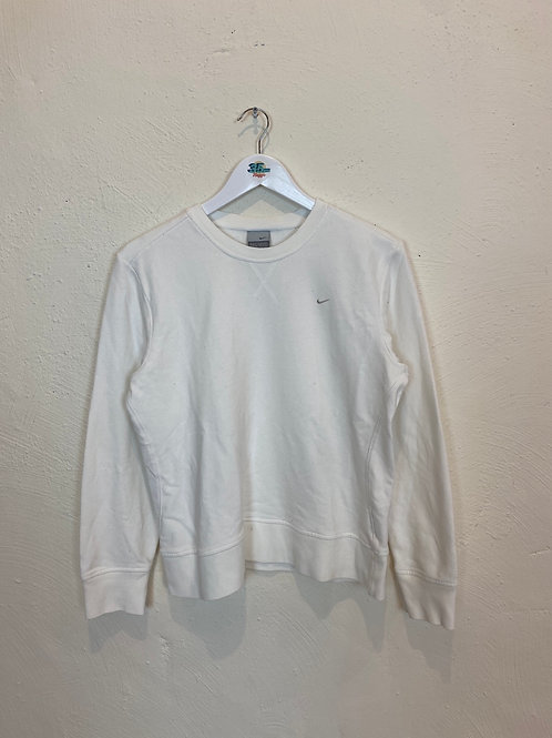 Nike Sweater (M Women's)