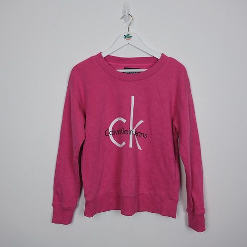 Calvin Klein Sweater (M)