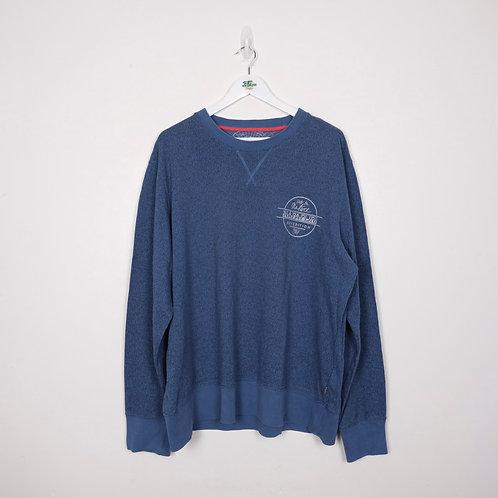 Napapijri Sweatshirt (XL)
