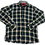 Thumbnail: Broker's Premium Shirt (L)