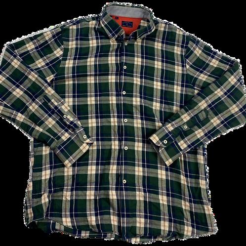 Broker's Premium Shirt (L)