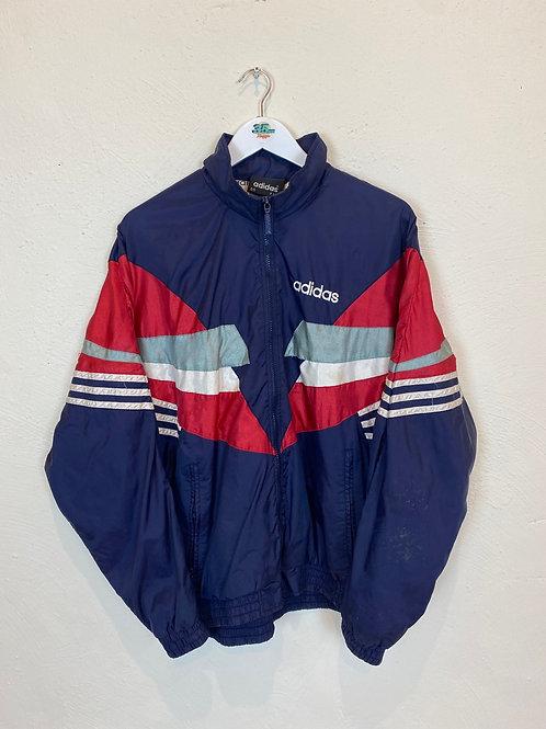 90's Adidas Jacket (L)