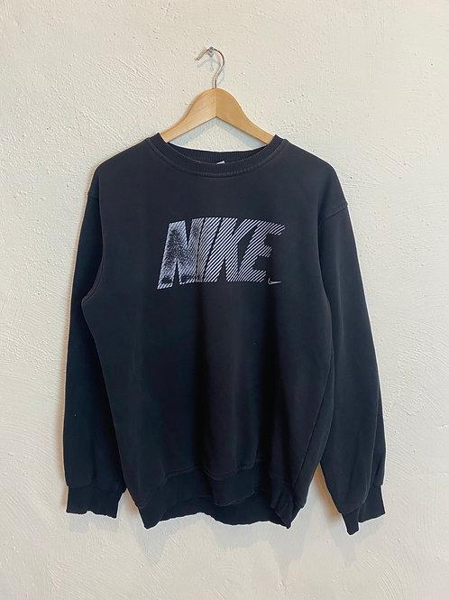 Vintage Nike Sweatshirt (L)