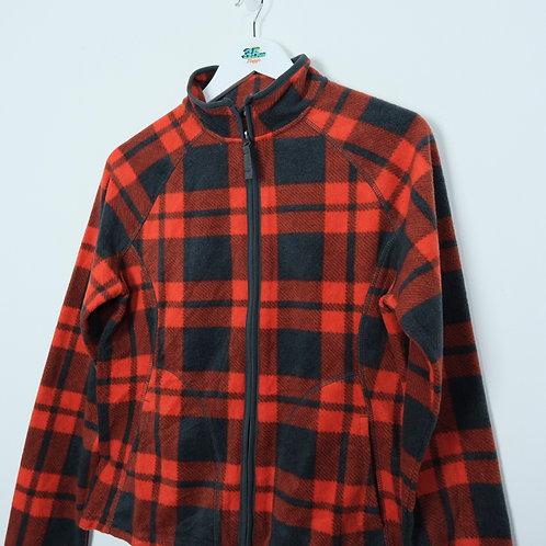 Vintage Merona Fleece (S)