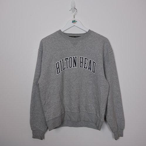 Hilton Head Sweater (S)