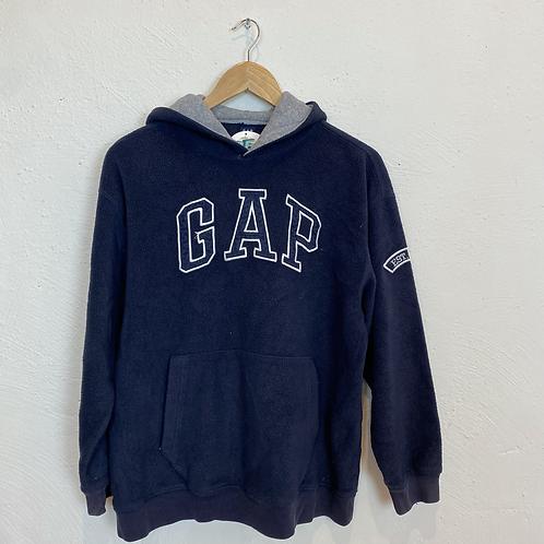 Vintage GAP Hoodie (L)