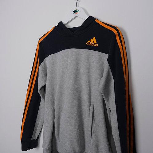 Adidas Hoodie (XL youth)