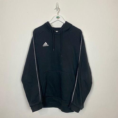 Comfy Cosy Adidas Hoodie (XXXL)