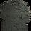 Thumbnail: Stone Island Shirt XL
