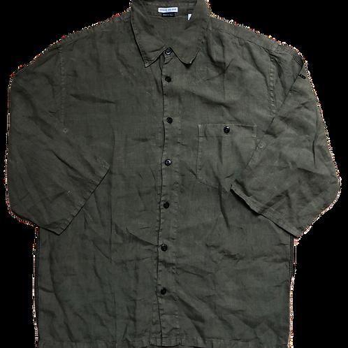 Stone Island Shirt XL