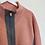 Thumbnail: Fila Fluffy Fleece (XL)