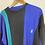 Thumbnail: Cherokee Sweater (L)