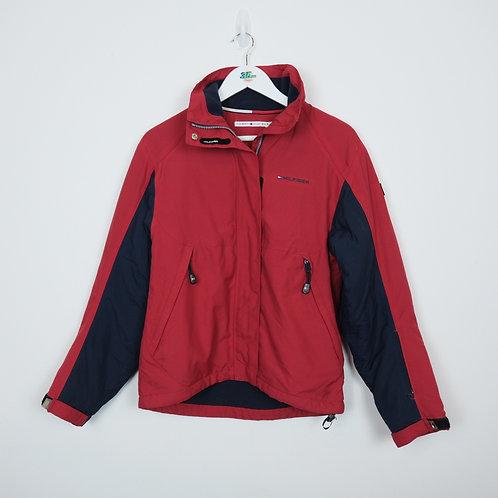 Vintage Tommy Hilfiger Jacket (M)