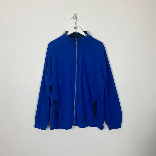 Vintage Starter Fleece (XL)