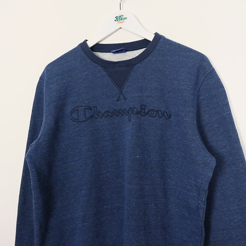 Champion Sweatshirt (S)