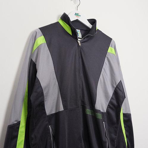 Nike International Track Jacket (M)