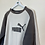 Thumbnail: Vintage Puma Sweater (L)