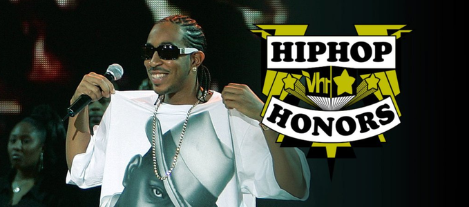 VH1 Hip Hop Honors 2005