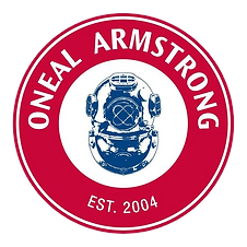 oneal armstrong transparent.png